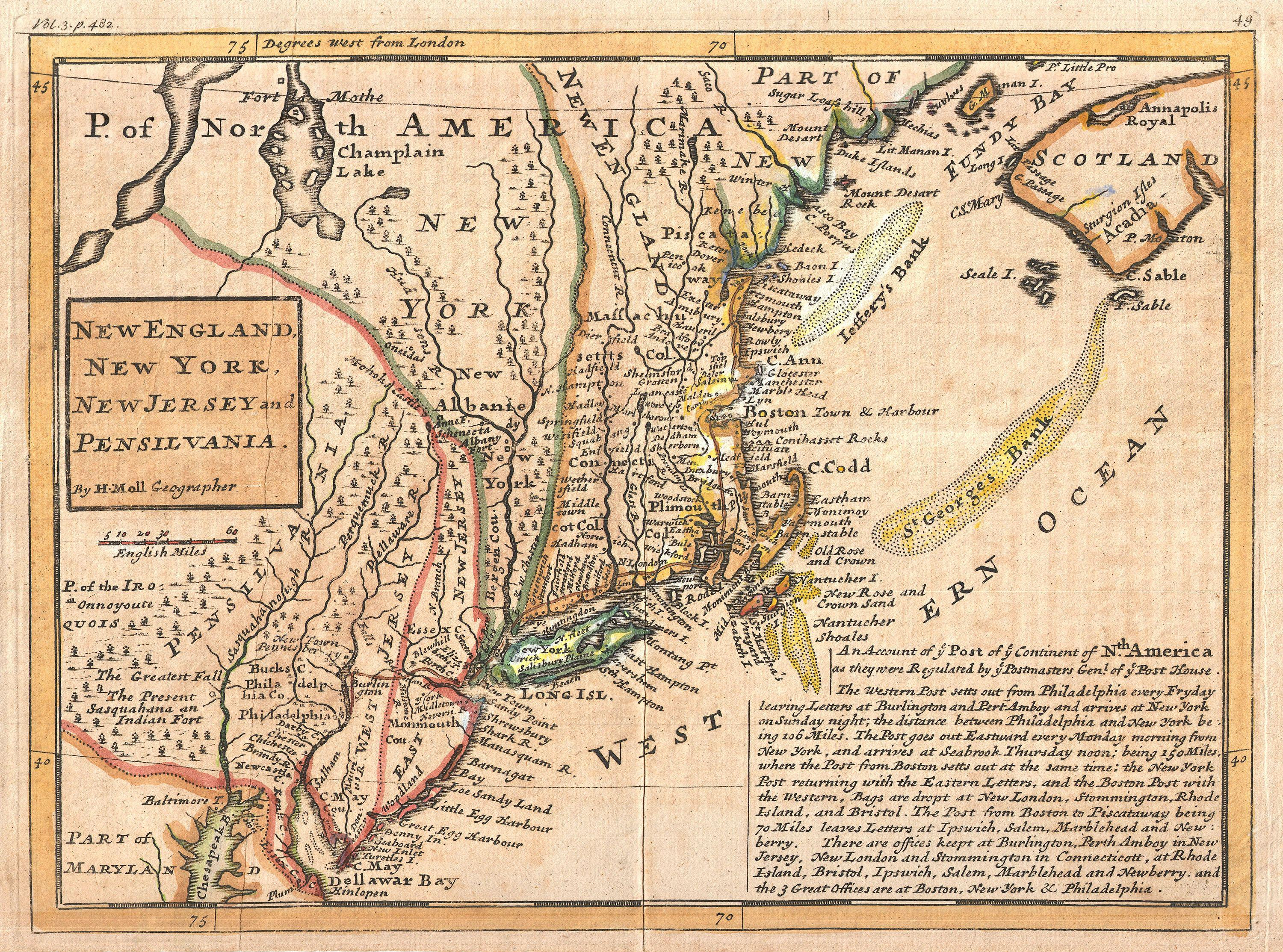 Exploring CPP 10a214: The Downings of Massachusetts Bay