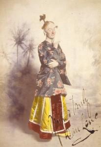 1896_DanLeno-WidowTwankey