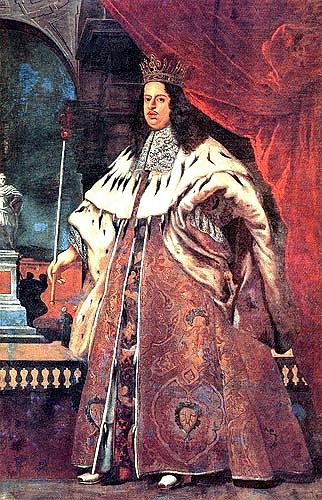 Cosimo-III-BR