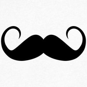 movember-moustache