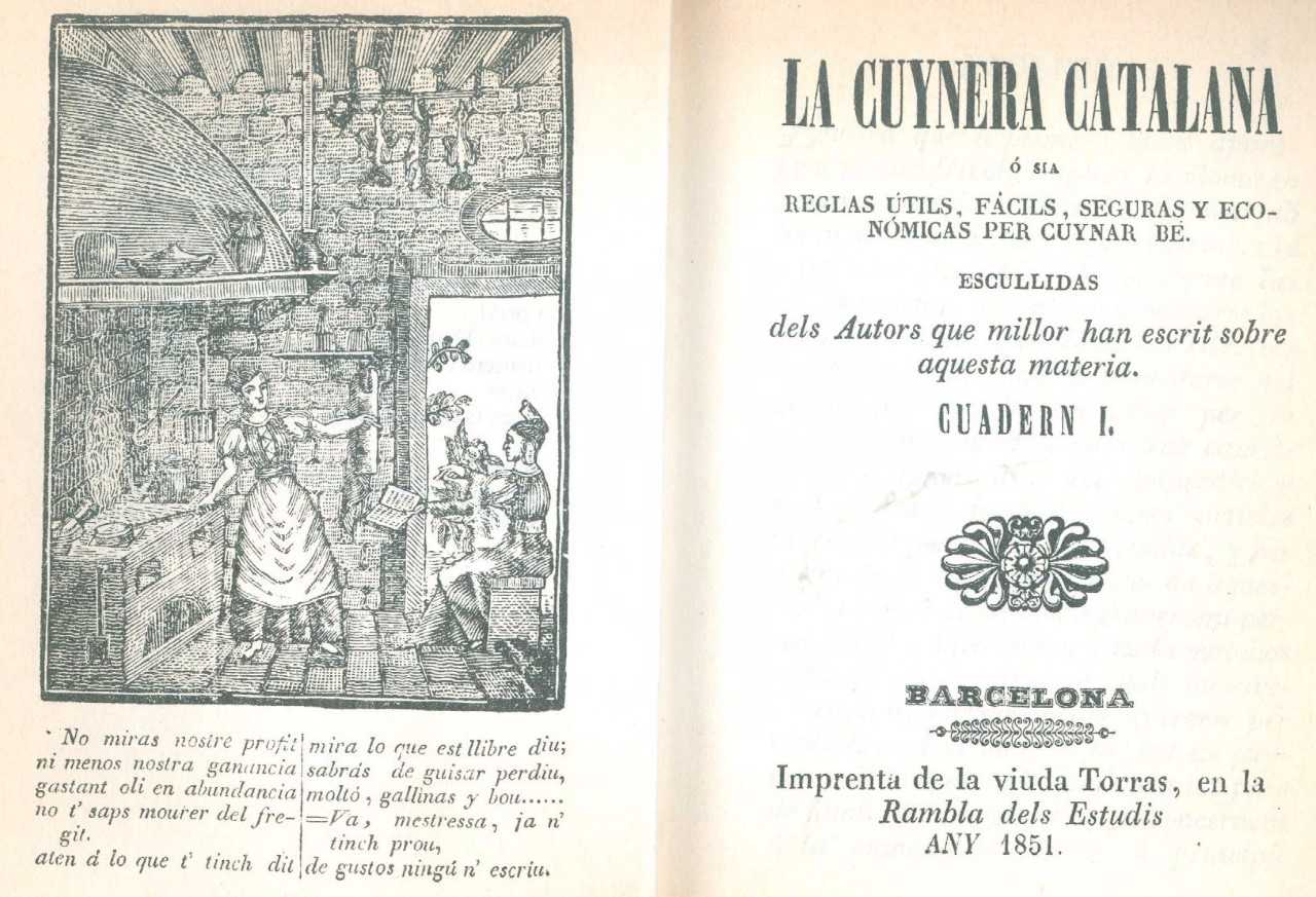 Cookbooks, nationalism and gastronationalism – The Recipes Project
